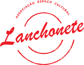 Lanchonete.org